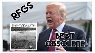 RFGS: Beat Obsolete BY Beat Obsolete Review