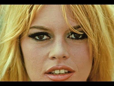 Xxx Mp4 B B Brigitte Bardot Ontem E Hoje 3gp Sex