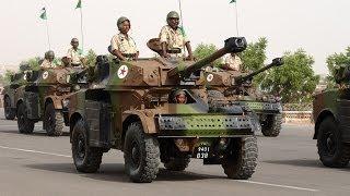 اليمن - الجيش يفرض سيطرته على العاصمة صنعاء بعد هجوم وزارة الدفاع