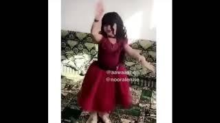 Traditional Arab Dance 2