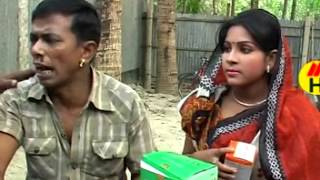 Vadaima ভাদাইমা'র এখন গু প্রেসার - New Bangla Funny Video 2017 | Eid Special | Music Heaven