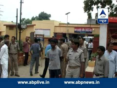 Abduction, forced conversion and rape l Meerut girl narrates horrifying tale