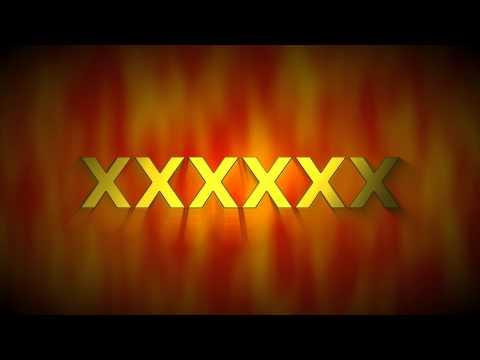 Xxx Mp4 XXXX Intro 3 3gp Sex