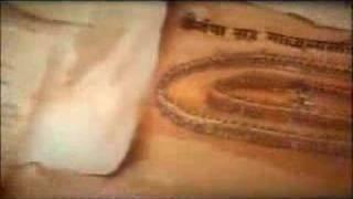 Naksha Part 3