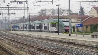 Stazione di Gallarate