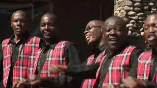 MVUA - Kwaya Kuu Ya Mt. Cesilia Arusha - Tanzania