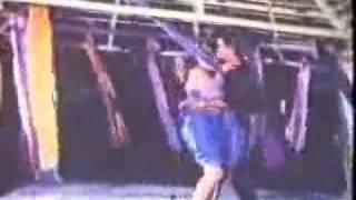 Shahnaj Hot Song