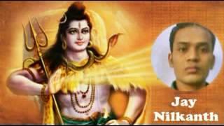 New bolbom odia sambalpuri song Dukhishyam rana Badbahal Bolangir Ph - 8455804144 ହର ହର ମହାଦେବ ବୋଲ ବ