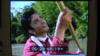New Bangle Movie