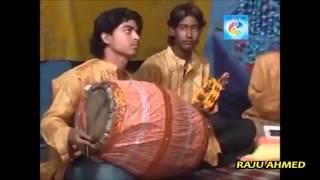 Shorif Uddin - Tumra Amai Ki Bujaiba - (( HD Video and Sound ))