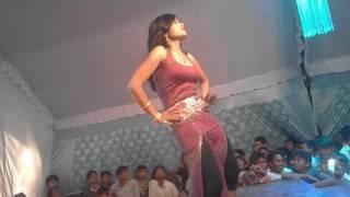 New Naina Arkestra video 2016