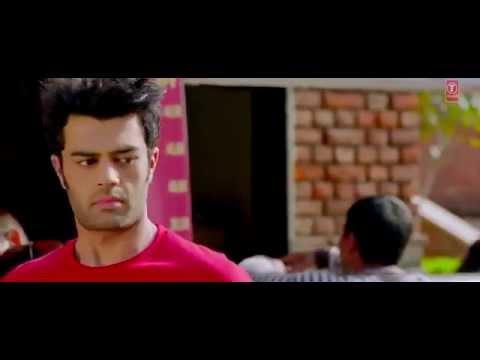 Xxx Mp4 Tose Naina Mickey Virus HD Feat Elli Avram And Manish Paul Arijit Singh 3gp Sex
