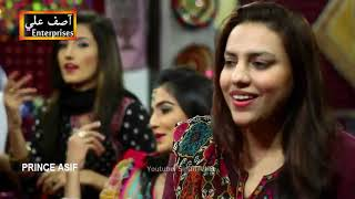 MOR THO TILE RANA   |SINDHI NEW |SONG |2017 REMIX   |SINDHI SONG HOT DANCE
