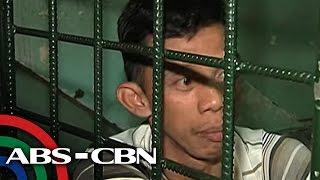 TV Patrol: Tiyuhin ng batang namatay matapos iwan sa kotse, kakasuhan