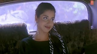 Pardesi Ghare Aaja (Bhojpuri Video Song) - Manoj Tiwari 'Mridul' | Pyar Ke Bandhan