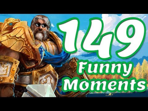 Xxx Mp4 Heroes Of The Storm WP And Funny Moments 149 3gp Sex