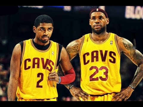 NBA 2014/2015 - The Show Goes On ᴴᴰ