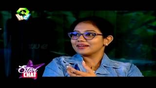 Star Chat : Rachana And Manikandan  About  Varnyathil Ashanka | 6th August 2017 | Full Episode