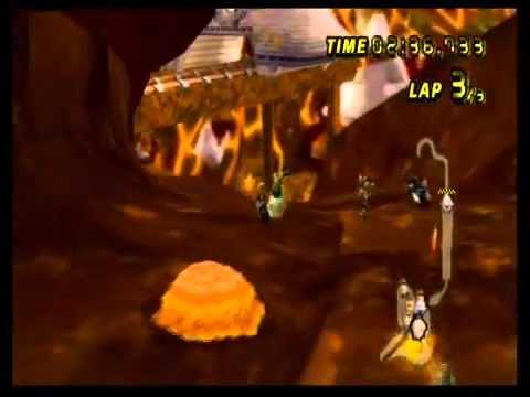 Xxx Mp4 MKW Clan War 01 Triple X Vs Armada GP3 3gp Sex