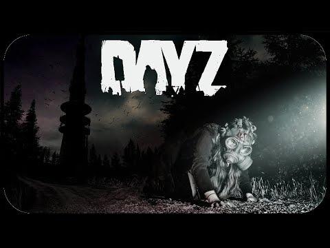 DayZ Standalone   12 Kills 🔫 [Compilation][Montage] Creepy Fate