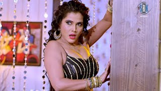 Aaja Mere Raja | Movie Song | Dream Zindagi