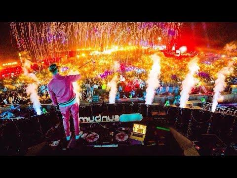 DJ Snake - Magenta Riddim (Remix Official )