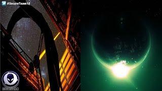 Alien Planets BUSTED Communicating? Putin's Nibiru Warning! 10/13/16