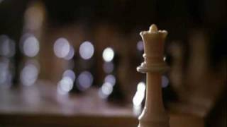 Searching for Bobby Fischer:Tony Shalhoub cameo