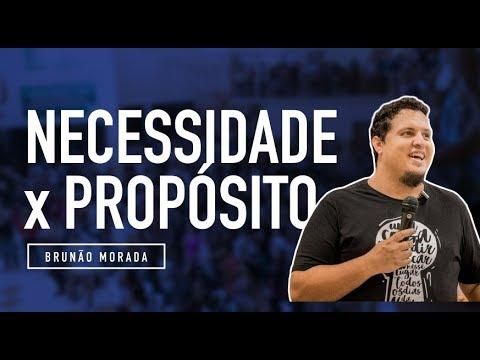 Xxx Mp4 NECESSIDADE X PROPÓSITO Brunão Morada Na FamíliaJesusCopy 3gp Sex