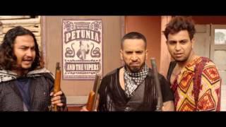 Sad Song  Full Song   Sukh E Muzical Doctorz   Latest Punjabi Song 2016   Speed Records 1
