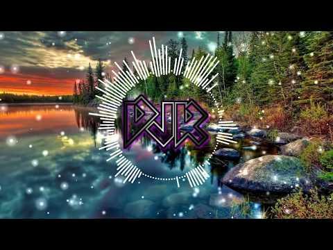 Xxx Mp4 Mix De Electronica DjR 3gp Sex