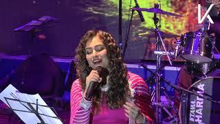 Sumedha Karmahe Mashup Kabira | Channa Mereya
