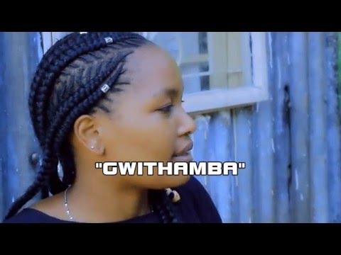 Mwalimu Stano Gwithamba 'Best Kikuyu Short Comedy'  Official Video