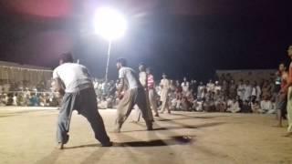 Jalalabad.pull chatta multan dhapi tornamint(1)