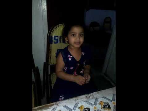 Xxx Mp4 Cute Baby Laxmi A S SAdhiya 1 2019 1 3gp Sex