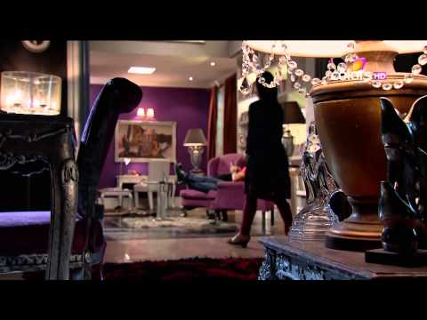 Meri Aashiqui Tum Se Hi - मेरी आशिकी तुम से ही - 25th July 2014 - Full Episode(HD)