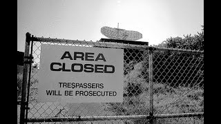 Montauk Project Victim Exposes Time Travel, Mind Control and Aliens