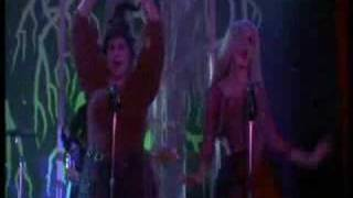 Hocus Pocus - I Put A Spell On You
