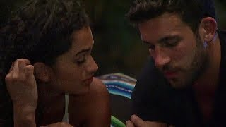 "Bachelor in Paradise ""Derek & Taylor"