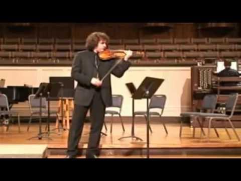 La canción mas hermosa de la música clásica Albinoni Adagio in G Minor