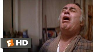 The Taking of Pelham One Two Three (12/12) Movie CLIP - Gesundheit! (1974) HD