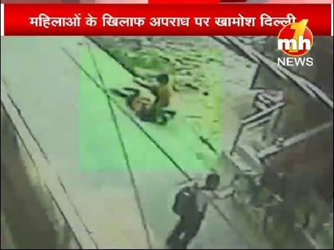 Xxx Mp4 Caught On CCTV Girl Dies After Being Stabbed By Boyfriend In Burari Delhi Part 1 3gp Sex