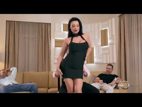 Xxx Mp4 Aletta Ocean Came To Surprise House 3gp Sex