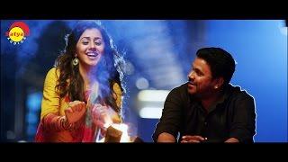 Choolamittu HD Song from Ivan Maryadaraman Malayalam Movie | Dileep | Nikki Galrani