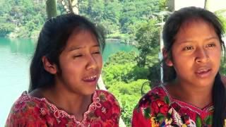 Duo Garcia - El Ciego - Musica Cristiana De Guatemala