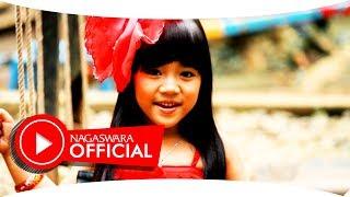 keyne stars mama you are be loving me official music video nagaswara music