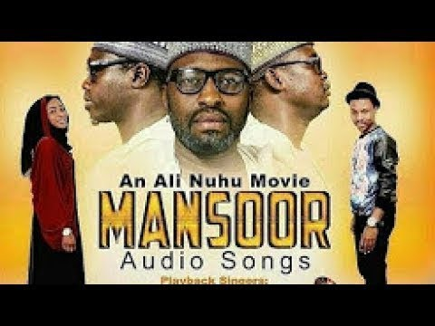 Xxx Mp4 Mansur 1 2 Latest Hausa Film 2017 3gp Sex