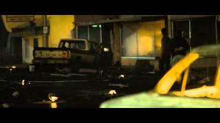 Opetani - The Crazies - 2010 Lektor PL  ( MATUCH&MATUCH)