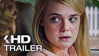 20TH CENTURY WOMEN Trailer 2 (2017)