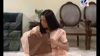 Amna Haq | Pakistani Actress | Beautiful